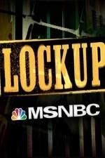 Watch 123movies Lockup Online