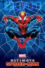 Watch 123movies Ultimate Spider-Man Online