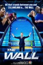 Watch Putlocker The Wall Online