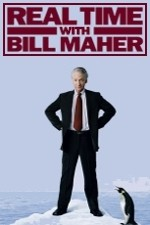 Watch Putlocker Real Time with Bill Maher Online