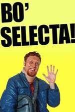 Bo' Selecta