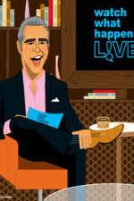 Watch 123movies Watch What Happens Live Online