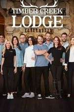 Watch 123movies Timber Creek Lodge Online