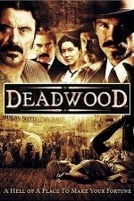 Watch Putlocker Deadwood Online