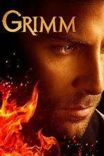 Watch 123movies Grimm Online