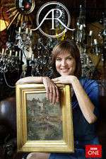 Watch 123movies Antiques Roadshow Online