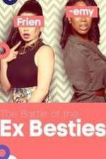 Watch 123movies Battle of the Ex-Besties Online