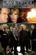 Watch 123movies Law & Order: Special Victims Unit Online