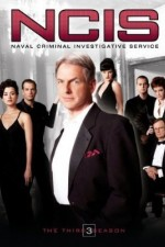 Watch Navy NCIS: Naval Criminal Investigative Service Online