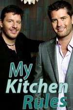 Watch 123movies My Kitchen Rules Online