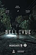 Watch 123movies Bellevue Online