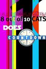 Watch 123movies 8 Out of 10 Cats Does Countdown Online