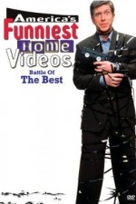 Watch Putlocker America's Funniest Home Videos Online