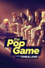 Watch 123movies The Pop Game Online