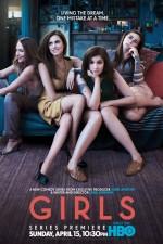 Watch 123movies Girls Online