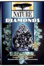 Watch 123movies Nature Online