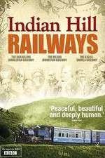 Watch 123movies Indian Hill Railways Online