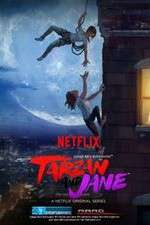 Watch 123movies Tarzan and Jane Online