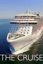 Watch Putlocker The Cruise Online