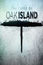 Watch 123movies The Curse of Oak Island Online