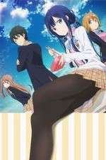 Watch 123movies Masamune-kun no Revenge Online