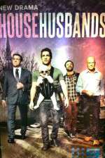 Watch 123movies House Husbands Online