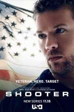 Watch 123movies Shooter Online