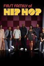 Watch 123movies First Family of Hip Hop Online