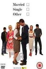 Watch 123movies Married Single Other Online