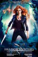Watch 123movies Shadowhunters Online