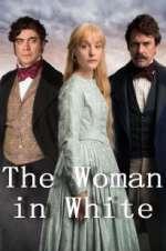 Watch Putlocker The Woman in White Online