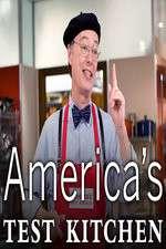 Watch 123movies America's Test Kitchen Online
