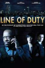 Watch 123movies Line of Duty Online