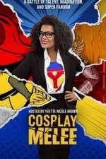 Watch 123movies Cosplay Melee Online