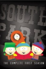 Watch 123movies South Park Online