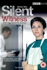 Watch 123movies Silent Witness Online