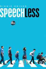 Watch 123movies Speechless Online