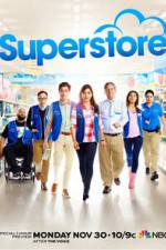 Watch Putlocker Superstore Online