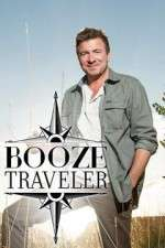 Watch 123movies Booze Traveler Online