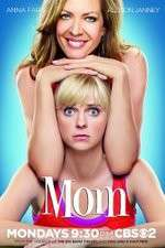 Watch Putlocker Mom Online