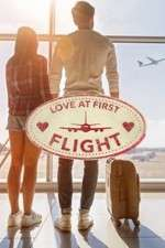 Watch Putlocker Love at First Flight Online