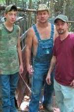 Watch 123movies Moonshiners Online