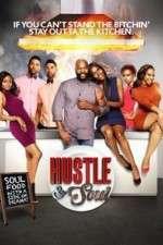 Watch Putlocker Hustle & Soul Online