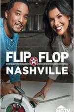 Watch Putlocker Flip or Flop Nashville Online