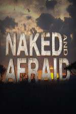 Watch 123movies Naked and Afraid Online