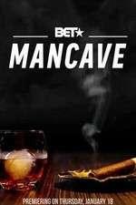 Watch Putlocker BET's Mancave Online