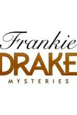 Watch Putlocker Frankie Drake Mysteries Online