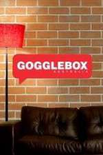 Watch 123movies Gogglebox Australia Online