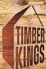 Watch 123movies Timber Kings Online