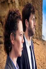Watch 123movies Broadchurch Online